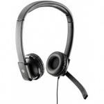 Наушники HP Business Headset [QK550AA]