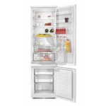 Холодильник Hotpoint-Ariston BCB 33 AA E C RU