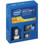 Процессор Intel Core i7-4930K BOX (без кулера) 3.4 GHz/6core/1.5+12Mb/130W/5 GT/s LGA2011