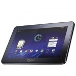"Планшетный компьютер 3Q  Tablet  PC  Qoo!/ TS1014B/3G/10.1""/1024x600/1.0 GHz/1GB/16GB/3G/Wi-Fi/BT2.1+EDR/GPS/1.3MP+3MP/3300mAh/Android 3.2 [58347]"