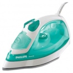 Утюг Philips GC 2920/70