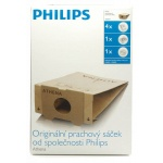 Пылесборник Philips HR6947/01