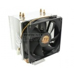 Кулер Thermaltake CLP0598 Contac 16