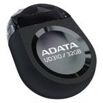 USB диск (флешка) A-Data DashDrive UD310 8 Gb USB2.0 (AUD310-8G-RBK)