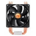 Кулер Thermaltake CLP0600 Contac 21