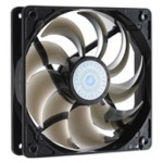 Кулер CoolerMaster Green Led Fan (R4-L2R-20AG-R2)