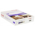 Бумага XEROX Carbonless A3, 501 лист, 3-х стр, White/Yellow/Pink (самокопирующая) 003R99135