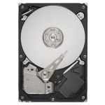 Жёсткий диск Seagate Barracuda 7200.12 ST500DM002 500 Gb