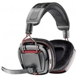 Наушники с микрофоном Plantronics Gamecom GC780+league of legends (86051-16) Black