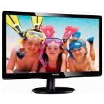 "LED монитор 22"" Philips 226V4LSB/01"