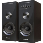 Колонки для компьютера Defender Mercury 55 MKII Black (65725)