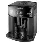 Кофемашина Delonghi ESAM 2600 Black