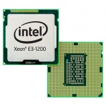 Процессор Intel Xeon E3-1240v2 Ivy Bridge OEM 3.4ГГц, 8Мб, Socket1155