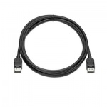 Адаптер hp VN567AA DisplayPort Cable Kit