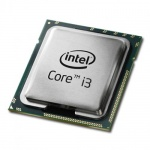 Процессор Intel Core i3-3250 3.5 GHz/2core/SVGA HD Graphics 2500/0.5+3Mb/55W/5 GT/s LGA1155