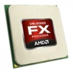 Процессор AMD FX-6350 OEM (FD6350F) 3.9 GHz/6core