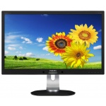 "LED монитор 23"" Philips 231P4QPYEB/00"