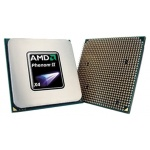 Процессор AMD Phenom II X4 960T Black Edition (HD96ZT) 3.0GHz/2+6Mb/4000MHz BOX