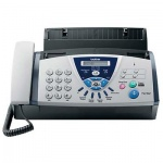 Факс Brother FAX-T106R