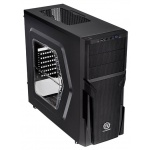 ������ Thermaltake <CA-1B2-00M1WN-00> Black Versa H21 - Window ATX ��� ��
