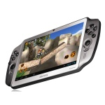 "Детский планшет Archos GAME PAD DC (502293) A9 (1.6)/1Gb/8Gb/7""WiFi/And4.1/Grey"