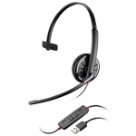 Гарнитура Plantronics Blackwire C310M