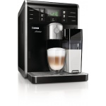 Кофемашина Philips Saeco Moltio Milk Carafe HD8769/09