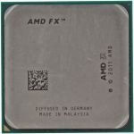 Процессор AMD FX-4350 Box 4.2 GHz/4core (FD4350FRHKBOX)