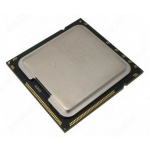 Процессор Intel Xeon X5570 2.93GHz/1+8Mb/6400MHz OEM