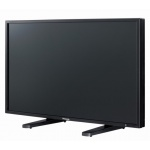 "ЖК панель 47"" Panasonic TH-47LF20W Black"
