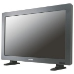 "ЖК панель 42"" Philips BDL4225E/00 Black"