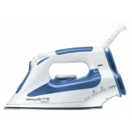 Утюг Rowenta DW 2030 White-Blue