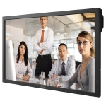 "ЖК панель 52"" Sharp TL-M5200 Black"