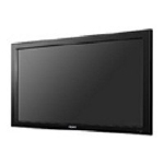 "ЖК панель 32"" Sony FWD-32LX2FB Black"