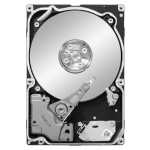 Жёсткий диск Seagate Constellation.2 ST91000640NS 1 Tb