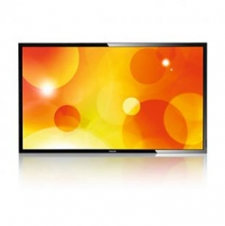 "LED панель 32"" Philips BDL3220QL/00"