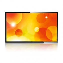"LED телевизор 55"" Philips BDL5520QL/00"