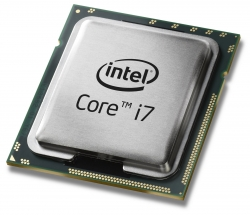 Процессор Intel Core i7-4790 BOX 3.6 ГГц/4core/SVGA HD Graphics  4600/1+8Мб/84 Вт/5  ГТ/с LGA1150