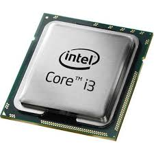 Процессор Intel Core  i3-4150 BOX 3.5 ГГц/2core/SVGA HD Graphics 4400/0.5+3Мб/54 Вт/5  ГТ/с  LGA1150