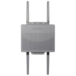Маршрутизатор D-Link Dual Band DAP-3690/A1A