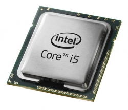 Процессор Intel Core  i5-4590 BOX 3.3 ГГц/4core/SVGA HD Graphics  4600/1+6Мб/84 Вт/5  ГТ/с  LGA1150