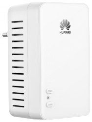 Точка доступа HUAWEI PT530 500Mbps Wi-Fi Powerline