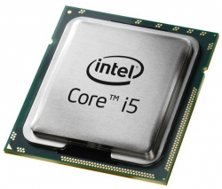 Процессор Intel Original Core i5 X4 4590 Socket-1150 (3.3/5000/6Mb/Intel HDG4600) OEM (CM8064601560615S R1QJ)