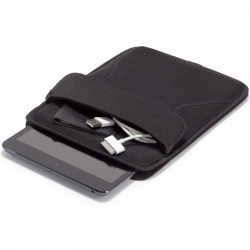Чехол Dicota Tab Case D30683 Black