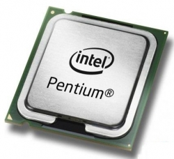Процессор Intel Pentium G3258 BOX 3.2 GHz/2core/SVGA  HD Graphics/0.5+3Mb/53W/5  GT/s  LGA1150