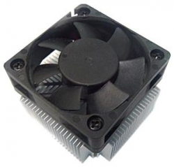 Кулер Cooler Master DKM-00001-A1-GP AM1