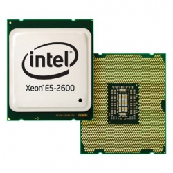 Процессор Intel Xeon E5-2690v2 for ThinkServer RD540/RD640 (0C19548)