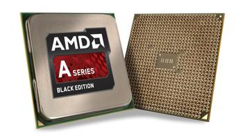 Процессор AMD A10 X4 7800 Socket-FM2+ (AD7800YBJABOX)