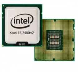 Процессор Intel Xeon E5-2450v2 for ThinkServer RD340/RD440 (0C19538)