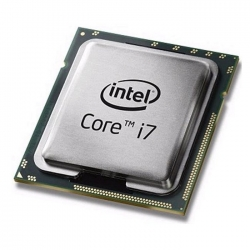 Процессор Intel Core i7 X6 5820K Socket 2011-3 3.3/5000/15Mb OEM (CM8064801548435S R20S)